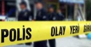 İzmir'de bombalı araç paniği - İzmir'de canlı bomba mı var?