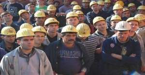 Kadroya alınacak sözleşmeli taşeron işçilerle ilgili detaylar belli olmaya başladı