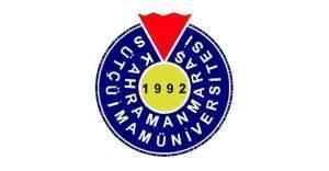 Kahramanmaraş Sütçü İmam Üniversitesi personel alım ilanı, Kahramanmaraş Sütçü İmam Üniversitesi başvuru şartları neler?