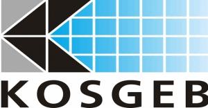 KOSGEB Personel alımı ilanı