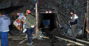 Madenlere güvenlik düzenlemesi geliyor!