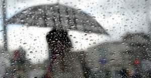 Meteoroloji uyardı! Pazartesi ve Salı yurtta hava durumu nasıl olacak?