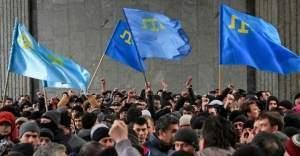 Rusya, Kırım Tatarlarına yapılan zulmü arttırdı