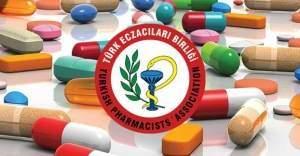 SGK - TEB anlaşmazlığı sebebiyle ilaçta sıkıntı devam ediyor