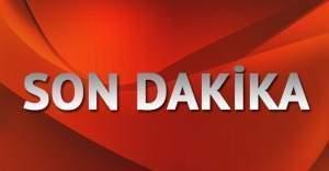 PKK'lı teröristler AK Partili Başkanı gözlerini bağlayarak kaçırdı!