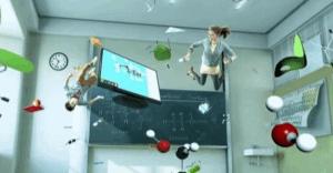 Teknoloji ve İnovasyon Liseleri öğrencilere büyük imkanlar sunuyor