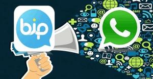 Turkcell BİP WhatsApp'a rakip olacak. Peki Turkcel BİP nedir, nasıl yüklenir?