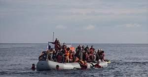 Türkiye'nin sığınmacı önerisi Avrupa'da geniş yankı buldu