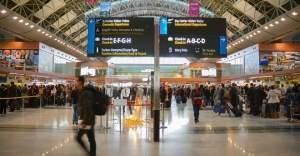 'Vizesiz Avrupa' talebinden ekonomi çevresi memnun