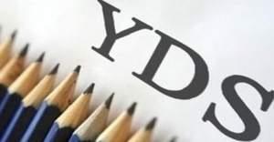 YDS sınav yerleri ne zaman açıklanacak? YDS İlkbahar Dönemi 27 Mart 2016