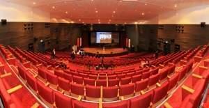 35. İstanbul Film Festivali Yarın Başlıyor!