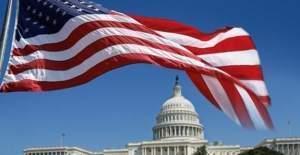 ABD'den vatandaşlarına bir 'terör' uyarısı daha