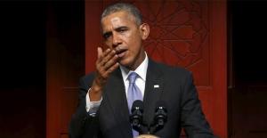 ABD Başkanı Barack Obama'dan Panama Belgelerine İlişkin Açıklama