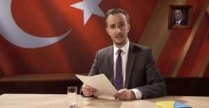 Alman komedyen Erdoğan'a hakaret etti, soruşturma açıldı
