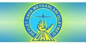 Devlet Hava Meydanları İşletmeciliği sözleşmeli personel alım ilanı, Devlet Hava Meydanları İşletmeciliği personel alımı için başvuru şartları neler?
