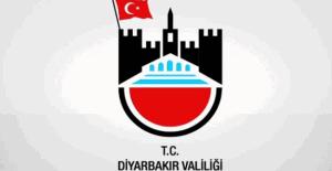 Diyarbakır ve ilçeleri bekçi alımı 2016