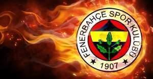 Fenerbahçe'de Trabzon maçı öncesi büyük şok - Vitor Pereira yıldız oyuncuyu kadroya almadı