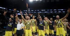 Fenerbahçe'nin Euroleague rakibi kim?
