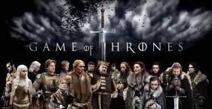 Game Of Thrones 6. sezon son fragmanı yayınlandı