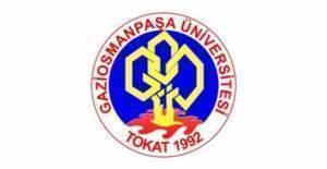 Gaziosmanpaşa Üniversitesi akademik personel alım ilanı, Gaziosmanpaşa Üniversitesi akademik personel alımı için başvuru şartları neler?