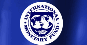 IMF'den kritik Türkiye raporu!