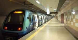 İstanbul'a 8 yeni metro hattı geliyor