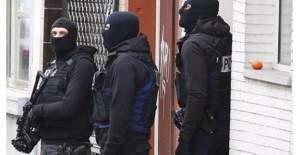 İstanbul'da Rus casus yakalandı
