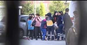 İstanbul Küçükçekmece'de 2 polis evinde ölü bulundu! Polislerin neden öldüğü anlaşıldı!