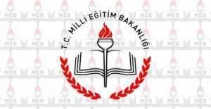 İstanbul MEM norm fazlası öğretmen atamalarını durdurdu