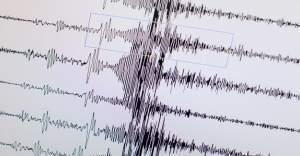 Japonya'da 6.1 büyüklüğünde deprem - Japonya'da tsunami alarmı yapıldı mı?