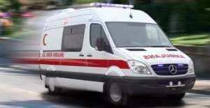 Kahramanmaraş'taki kardeş kavgasında 2 kişi öldü