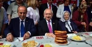 Kılıçdaroğlu'ndan akıl almaz gaf!
