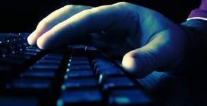 Kimlik Bilgisi İnternet Sızanların Yapması Gerekenler