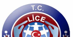 Lice'nin 16 mahallesinde sokağa çıkma yasağı kaldırıldı!