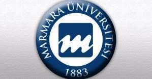 Marmara Üniversitesi Akademik personel alım ilanı