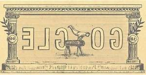 Modern Olimpiyatlar ne zaman başladı? Google Modern Olimpiyatları neden Doodle yaptı? 6 Nisan Çarşamba