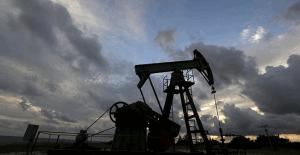 Moody's'den petrol devlerinin notlarını açıkladı!