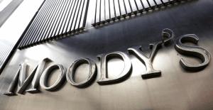 Moody's Türkiye'nin notunu açıkladı!