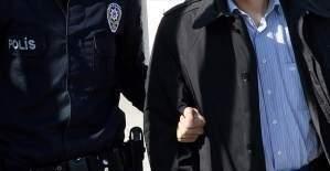 FETÖ/PDY 'Şikede kumpas' operasyonu: 28 gözaltı
