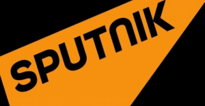 Sputnik'e erişim engeli