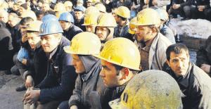 Taşeron maaşlarına ilişkin haberlere Bakanlık'tan yalanlama