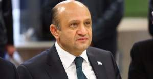 """Teknoloji Bakanı Fikri Işık: """"Artık hiç olmazsa liselerde kodlama zorunlu olsun"""""""