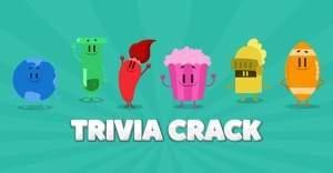 Trivia Crack oyunu nedir? Trivia Crack oyunu nasıl oynanır?