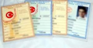 Türkiye Cumhuriyeti vatandaşlarının kimlik bilgileri sızdırıldı!