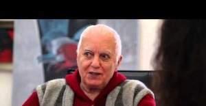 Yönetmen Ülkü Erakalın yaşamını yitirdi