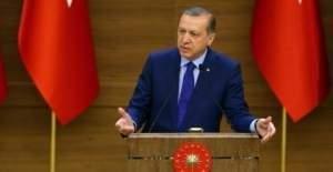 ZDF'den Erdoğan'a hakaret ile ilgili yazılı açıklama