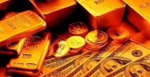 20 Mayıs dolar, euro, kapalı çarsı güncel altın fiyatları
