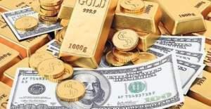 24 Mayıs 2016 dolar, euro, kapalı çarşı güncel altın fiyatları