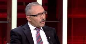Abdulkadir Selvi açıkladı, yeni başbakan Binali Yıldırım