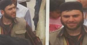 Teröristin bilgisayarında teröristlere ödenen belgeler çıktı